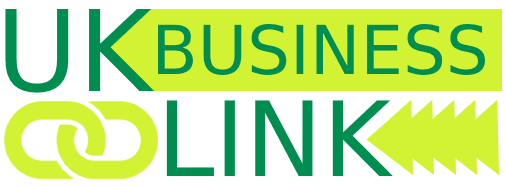 UK Business Link