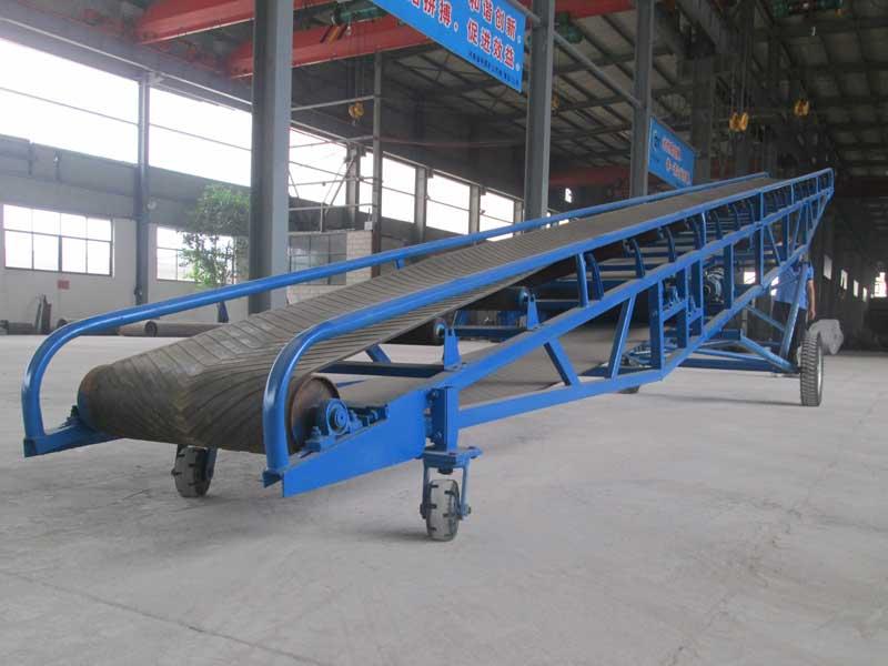 portable-belt-conveyor