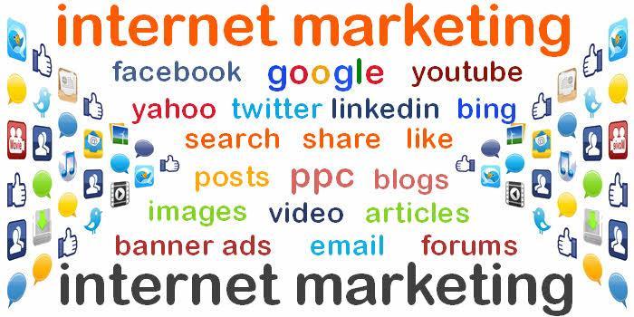 internet-marketing-slider